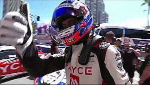 2017 Porsche Carrera Cup Australia season review