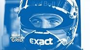 Regenkoning - Max Verstappen over zijn epische Braziliaanse GP 2016