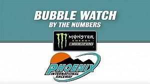 Bubble Watch: Phoenix