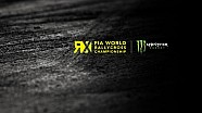 South Africa RX live show: RD12 - 2017 FIA World Rallycross Championship