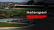 Brazilian Grand Prix round-up