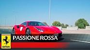 Passione Rossa Ferrari