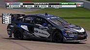 Red Bull GRC Memphis: Supercar heat 2A