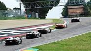 Lamborghini Super Trofeo | Tutti a Imola per la Finale Mondiale