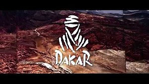 Martin Prokop, listo para el Dakar 2018