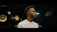 Lewis Hamilton - The value of difference