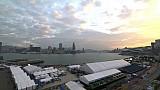 ePrix Hong Kong - Practice 1 - Formula E 2017/2018