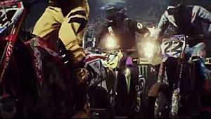 Tráiler Monster Energy Supercross - El videojuego oficial
