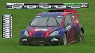 Red Bull GRC New England II: GRC lites final