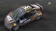 Red Bull GRC Ottawa II: final GRC lites