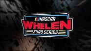 NASCAR-Euroserie 2018: Trailer