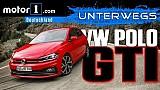 VW Polo GTI 2018 im Test