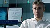 Sergey Sirotkin correrá para Williams en 2018