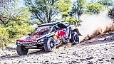 Rallye Dakar 2018: Highlights