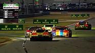 24 Heures de Daytona 2018 - Partie 3