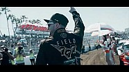 Formula Drift Long Beach teaser #3