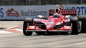 2008 Rexall Edmonton Indy