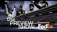 Preview show: Daytona 500