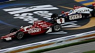 2008 Kentucky Indycar 300