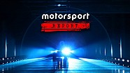 Motorsport-Report #90: F1-Launches und Shakedowns