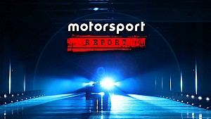 Motorsport-Report #91: F1-Launches und Shakedowns