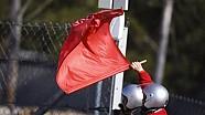 F1-Tests 2018: 8. Tag