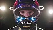 2018 F1 sezonu başlıyor... Peki ya siz hazır mısınız?