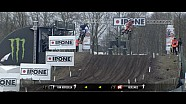 MXGP of Europe - Valkenswaard Highlights