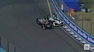Vergne contre Di Grassi, la meilleure bataille de la Formule E?