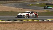 Sights and sounds: TA and TA3 at Road Atlanta