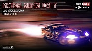 2018 Motegi super drift - Friday, April 13 - live!