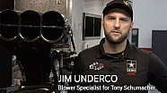 #EncycloSPEEDia: Jim Underco