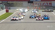 Highlights WEC 6 uur van Spa
