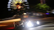 24h Le Mans 2018: Highlights, Qualifying 1