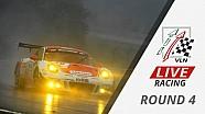 Re-Live: Round 4 - 49. Adenauer ADAC Rundstrecken-Trophy